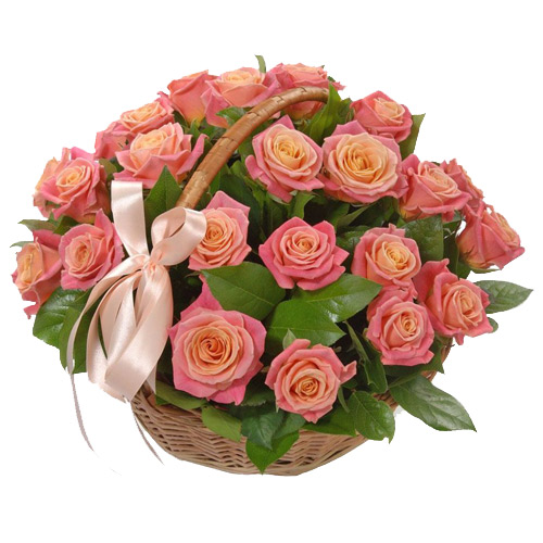 Shopping frozen moments ― Floristik — Shop online flower delivery all over Ukraine.