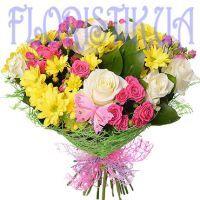 Bouquet Wonders